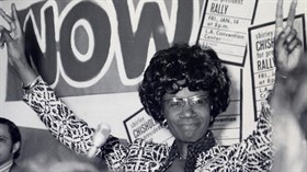shirley-chisholm-16x9_thumb.jpg