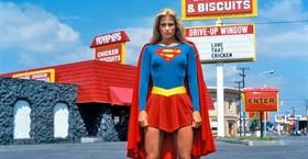 supergirl-1984_thumb.jpg