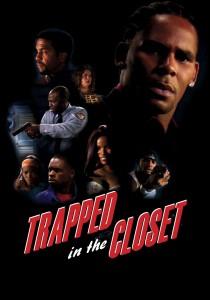 trappedtix2.jpg