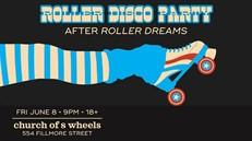 EVENT-RollerDiscot_DocFest2018_1920x1080_thumb.jpg