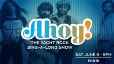 EVENT-YachtRock_DocFest2018_web620x350_thumb.jpg