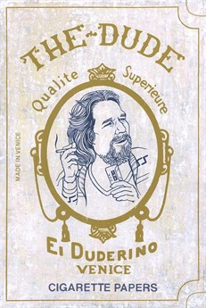 duderino cig papers copy_thumb.jpg