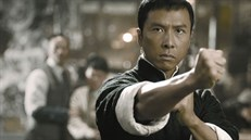 ip man 560x315_thumb.jpg