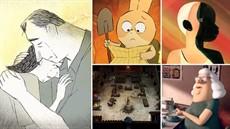 2021-Oscars-Predictions-Best-Animated-Short-Film_thumb.jpg