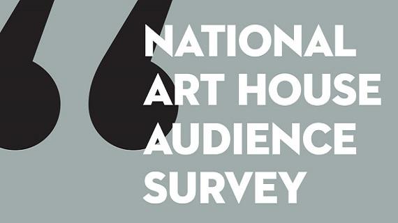 National Art House Audience Survey
