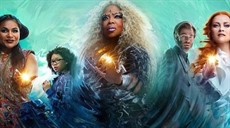 A-Wrinkle-In-Time-Black-Panther-Movie-Box-1-1200x632_thumb.jpg