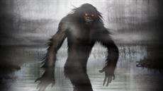 Bigfoot_thumb.jpg