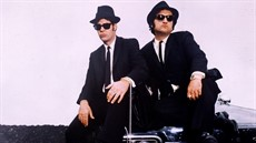 Blues-Brothers-The-DI-2_thumb.jpg