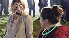 Family-Trailer-2019-Juggalos_thumb.jpg