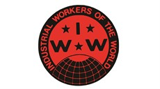 IWW_rectangle_thumb.jpg