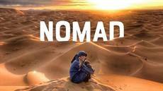 NOMAD_thumb.jpg