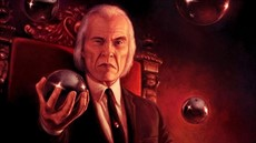 Phantasm-1024x576_thumb.jpg