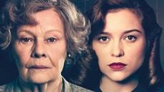Red-Joan-Movie-Review_thumb.jpg