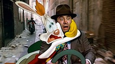 Roger-rabbit-header_thumb.jpg