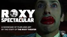 Roxy-Spectacular-web_thumb.jpg
