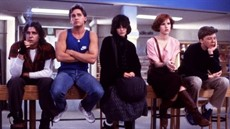 The-Breakfast-Club-Cast-Where-Are-They-Now-Landing_thumb.jpg