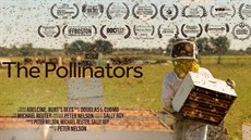 ThePollinators_Horizontal_KeyArt_191020_thumb.jpg