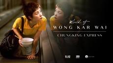 WKW_ChungkingExpress_1920x1080_thumb.jpg