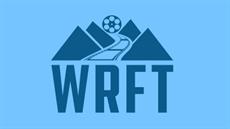 WRFT_thumb.png