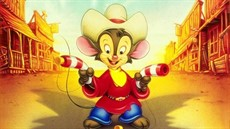 an-american-tail-fievel-goes-west_0_thumb.jpg
