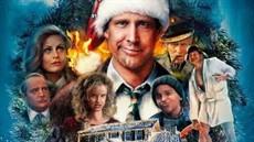 banner2-christmas-vacation-620x400_thumb.jpeg