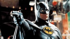 batman-le-defi-michael-keaton-48f96d-0@1x_thumb.jpeg