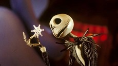 c8df044a-nightmare_before_christmas_700x400_thumb.jpg