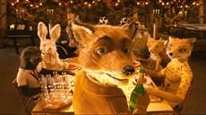 fantastic-mr-fox_thumb.jpg