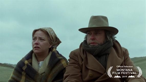 Heartland - 40th Anniversary Screening in 35mm