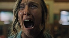 hereditary (1)_thumb.jpg