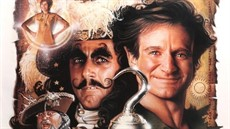 hook_1991_original_film_art_2000x_thumb.jpg