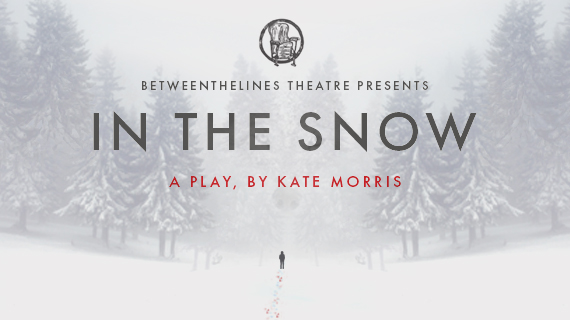 WORLD PREMIERE: In the Snow