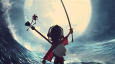 kubo-and-the-two-strings-wallpapers-29688-3953050_thumb.jpg