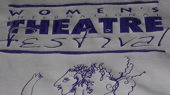 Women's International Theatre Festival