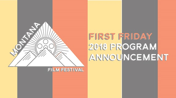 MTFF 2018 Program Announcement