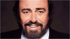 pavarotti_thumb.jpg