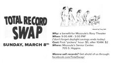 recordswap_thumb.jpg