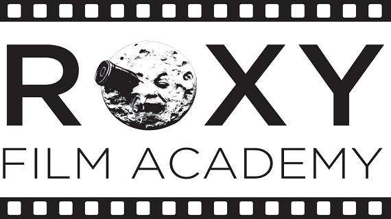 Digital Moviemaking at Big Sky Breakout