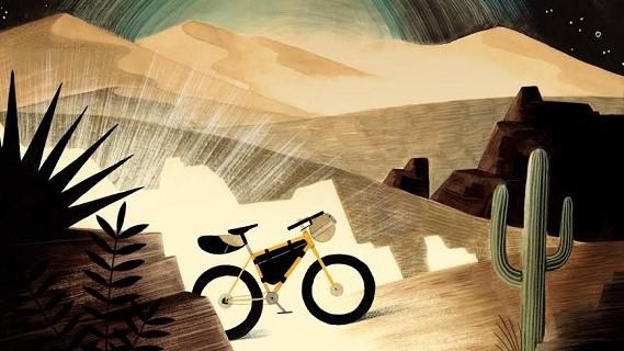 El Silencio: Cycling the Peruvian Andes