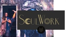 soulwork_thumb.jpg