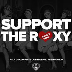 supporttheroxy_thumb.jpg
