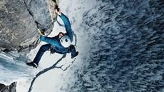the-alpinist-poster_thumb.jpg