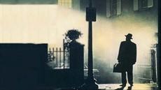 the-exorcist-poster_thumb.jpg