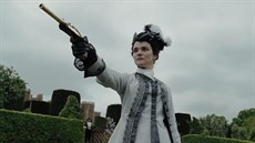 the-favourite-trailer-yogos-lanthimos-rachel-weisz_thumb.jpg