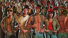 the-warriors-movie-art-silk-poster-20x30_thumb.jpg