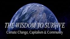wisdom_thumb.jpg