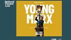 youngmarx_thumb.jpg