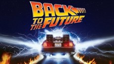 Back to Future 560x315_thumb.jpg