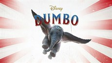 Dumbo-560x315_thumb.jpg