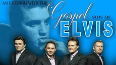Gospel Elvis 560x315_thumb.jpg